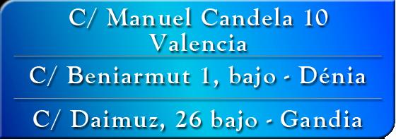 IVOT Valencia
