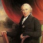 Martinus Van Marum (1750-1837)
