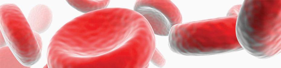 prp-plasma-rico-factores-crecimiento-valencia-clinica-tratamiento-ivot-instituto-valenciano-ozonoterapia