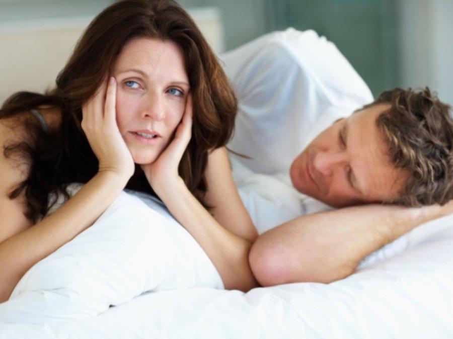 disfuncion-erectil-eyaculacion-precoz-impotencia-sexual-masculina-ozonoterapia-valencia