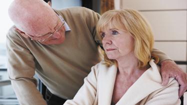 ozonoterapia-tratamiento-alzheimer-valencia-clinica-ozono