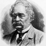 Werner Von Siemens (1816-1892)