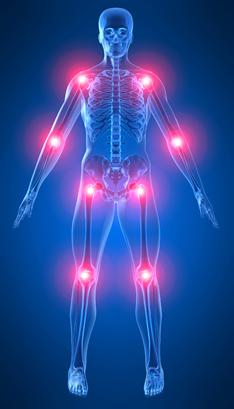 dolor-articular-ozonoterapia-valencia-ozono-ivo3t-clinica-medico-centro