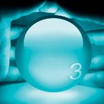 ozonoterapia-tratamiento-alivio-dolor-inflamacion-valencia-ivo3t